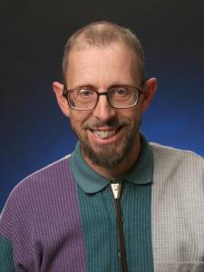 Mark B.'s Photo