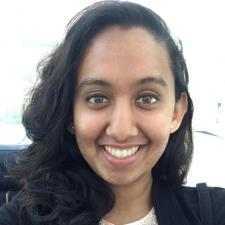 Priya S. - Medical Student with Neuroscience background for effective learning!