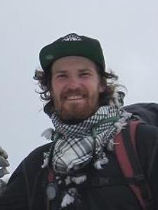 Michael M. -  Tutor