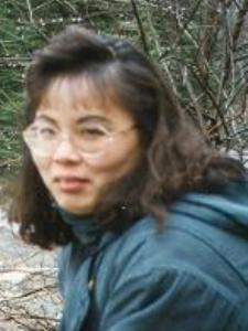Shirley Y. - Elementary School Multiple Subjects Teacher and Mandarin Tutor