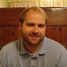 Jeff M. - Experienced Tutor in ACT, Reading, Math, and Writing