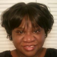Latasha D. - Highly Qualified English Language Arts Teacher and Writing Coach