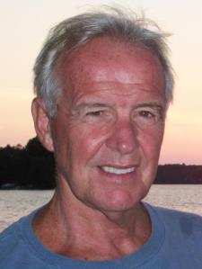 J. Michael W. - Managing Consultant