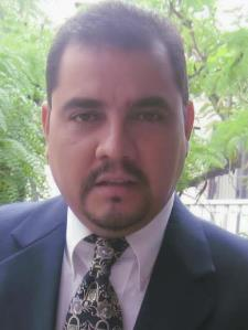 Carlos P. - Bilingual Psychologist and Counselor