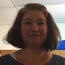 Leslie H. - Experienced Elementary and Middle School Teacher