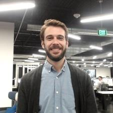 Kyle S. - SQL Developer and Data Analyst Professional