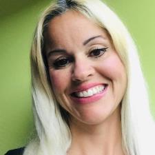 Debbie E. - Brazilian Portuguese Language Tutor