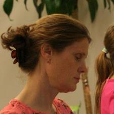 Pamela F. - Experienced Piano Instructor, Suzuki Specialist