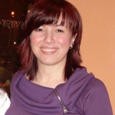 Irina K. - Russian Tutor, Translator, ESL