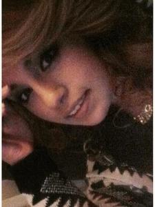 Ariana M. - Experienced Tutor