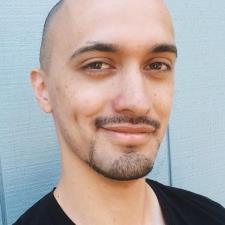 Tyler M. - Recent Purdue Master's graduate