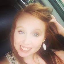 Aimee B. - Certified Texas Teacher