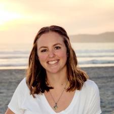 Alexa D. - Experienced Language Tutor: Spanish, ASL, ESL