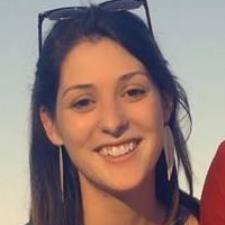 Amelia L. - Language Tutor (French, Spanish, and English)