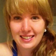 Sara P. - Fun middle school teacher available for K-8