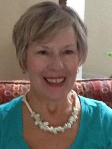 Elizabeth J. - Seasoned Tutor Wants to Help You Learn English or Spanish!