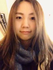 Xufang L. - math tutor