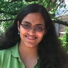 Divya R. - You can learn it, and I can help! College Graduate Tutor