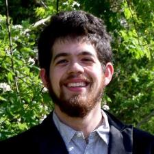 Matthew R. - Director of Music at Marquette Park, With Degrees in Science and Music