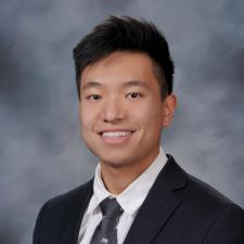 Tutor Stanford University Computer Science Graduate and College App Expert!
