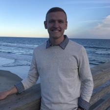 Mark H. - Spanish Language Coach and Teacher