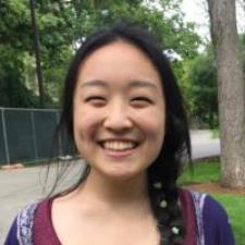 Emily F. - B.A. Northwestern University, Experienced Tutor and Mentor