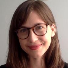 Megan H. -  Tutor