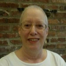 Mary Beth K. - Twenty-six years of teaching and tutoring; love it or leave it