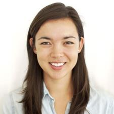 Tutor Fourth-year medical student with years of STEM tutoring experience.