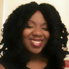 Sharonda K. - Sharonda - Experienced Social Studies and Reading Teacher