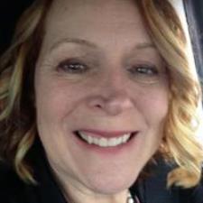 Karen L. - Better Chemistry Scores