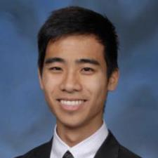 Yushi H. - Stanford Masters student Specializing in Math/CS Subjects