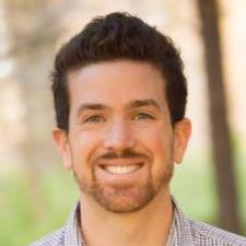 Drew R. - Financial Analyst- UKY (CPA California)- Accounting|Finance|Business