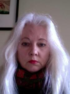 Colleen L. - TUTOR FOR ESL, DICTION, GRAMMAR, WRITING ASSIGNMENTS