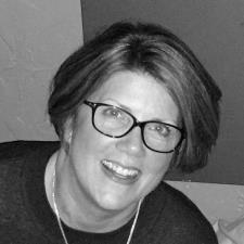 Sandra S. - Accounting Tutor