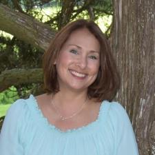 Kimberly L. -  Tutor