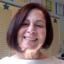 Sharon J. - Certified Experienced Elementary Education Tutor/Reading Specialist