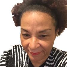 Armandine J. -  Tutor