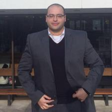 Imad E. - Knowledgeable Tutor With Professional Work Experience