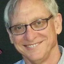 David L. - Experienced English Writing Tutor