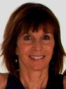 Rose R. - Effective, Knowledgeable Spanish and English (ESL) tutor