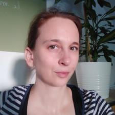 Sarah B. - Postgrad Biostatistics, Epidemiology, public Health & Psych specialist