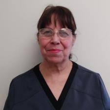 Josie D. - Educator: Spanish and ESL