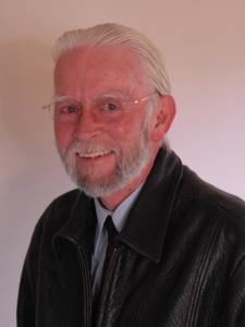 Lance H. -  Tutor