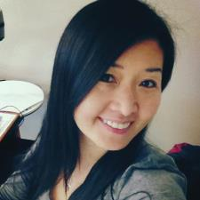 Jinah C. - Experienced Native Korean Language / ESL Tutor with a Master's Degree