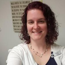 Kristy L. - Holistic approach to tutoring