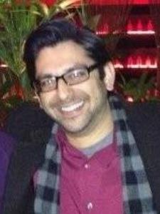 Mayank M. - Excellent All-Around Tutor for all ages (incl Undergrad / Post-grad)
