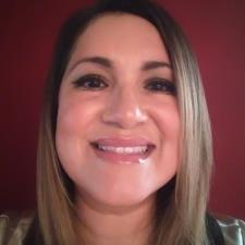 Alma A. - Spanish Tutor (Academic & Conversational)