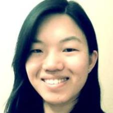 Anna G. - UC Berkeley Grad - Experienced English Tutor