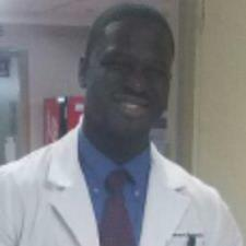 OLUWASEUN O. - Tutor in Math, Pre-Medical/Medical courses and Fitness/Martial Arts,
